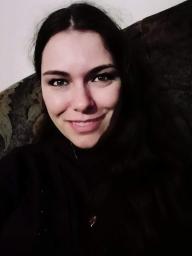 Katja Kuder